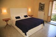 Guesthouse Michelangelo :: San Niccol� district, Florence, Italy