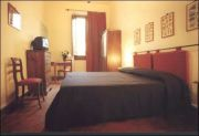 Palagio guesthouse