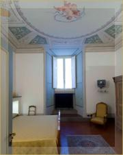 Bed and Breakfast Casa Rovai nel centro di Firenze