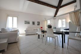 Medici Chapel holiday rental apartment in Florence
