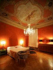 N4U GUESTHOUSE :: Firenze, Florence