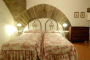 Santa Croce Bed Suites in Florence :: Luxury Apartments in Florence, Tuscany