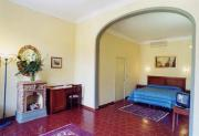 BelleVue House Firenze