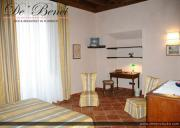 Florence bed and breakfast