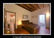 Panzani holiday apartment in Florence