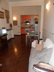 Redi Apartment Florence
